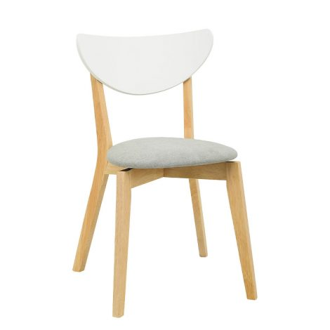 NDA-chair-41396-1