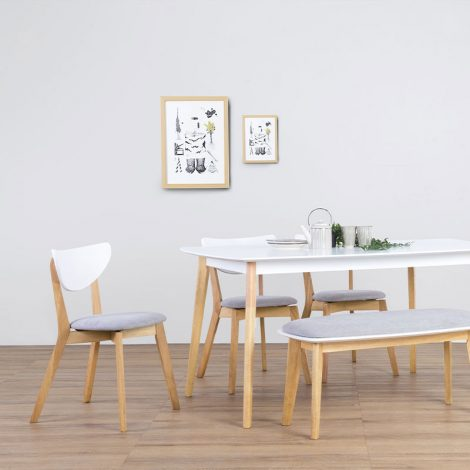 NDA-chair-41396-3