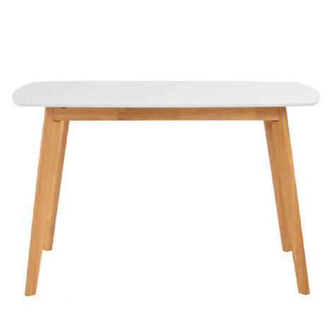 amn-table-144034-2