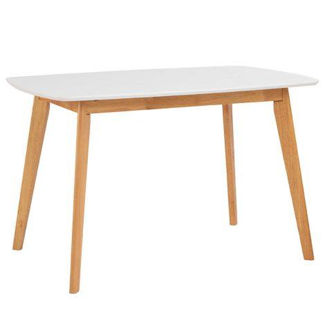 amn-table-144034