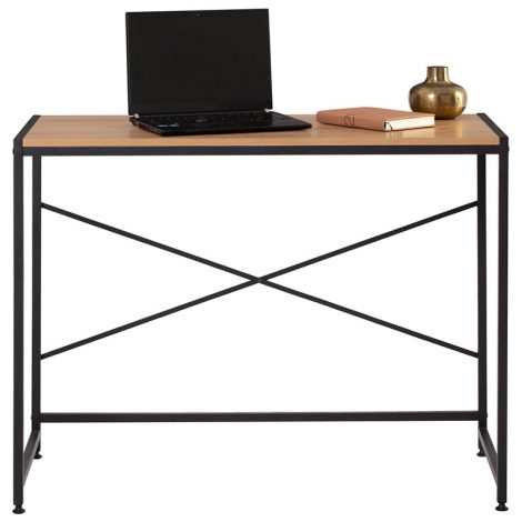desk-44016-1