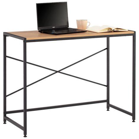 desk-44016-2