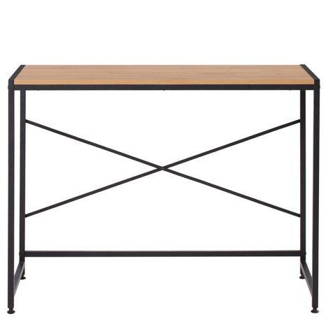 desk-44016-3