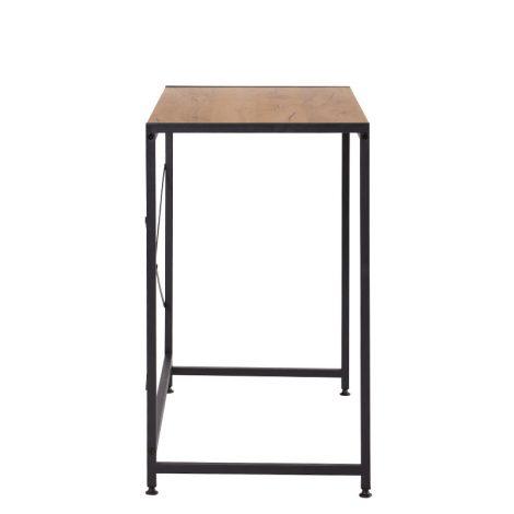 desk-44016-4