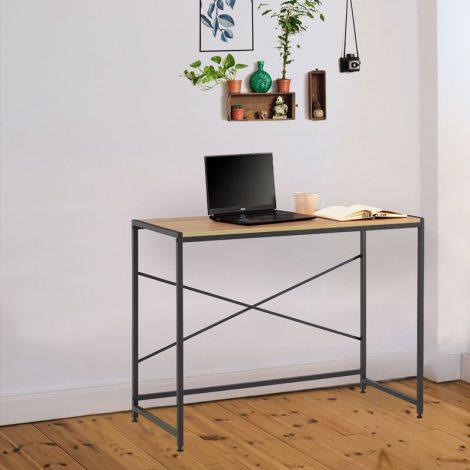 desk-44016