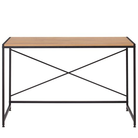 desk-44043-1