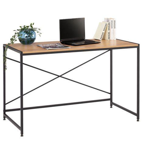 desk-44043-2