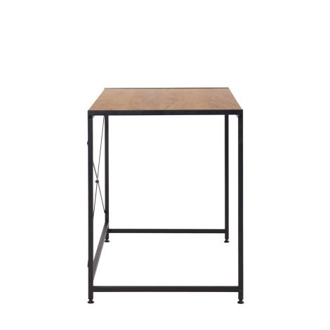 desk-44043-3