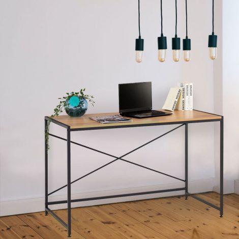 desk-44043
