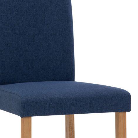 lnr-chair-41337