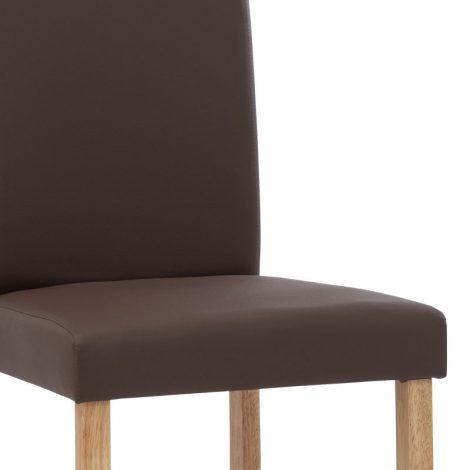 lnr-chair-41348