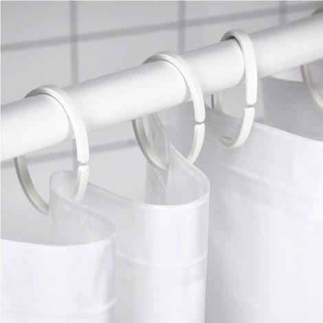 showercurtain-rings-14009-1