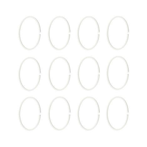 showercurtain-rings-14009