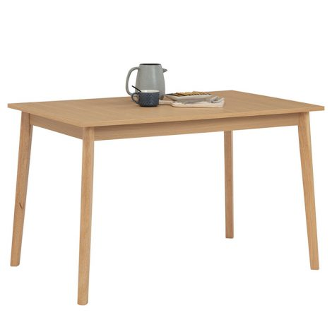 table-41046-1