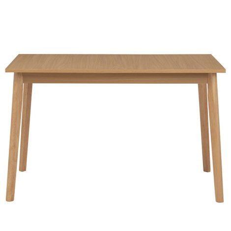 table-41046-2