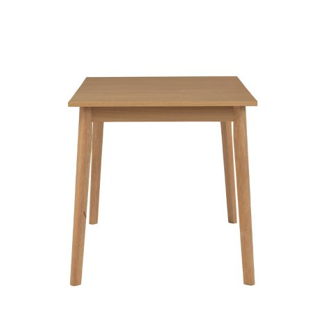 table-41046-3