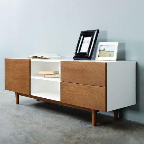 tv-cabinet-11007-1