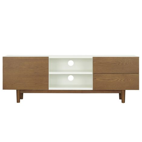 tv-cabinet-11007-2