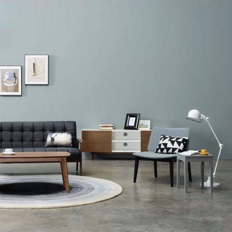 tv-cabinet-11007-3