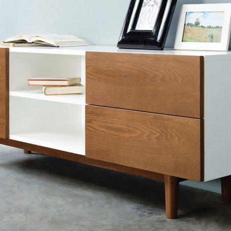 tv-cabinet-11007-4
