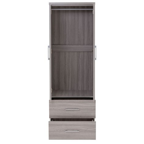 wardrobe-12011-1