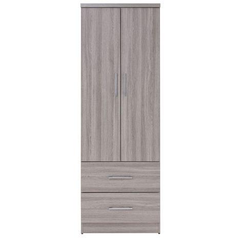 wardrobe-12011-2