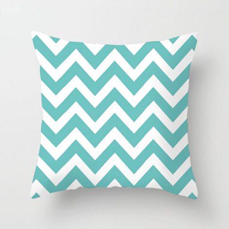 cushion-18140