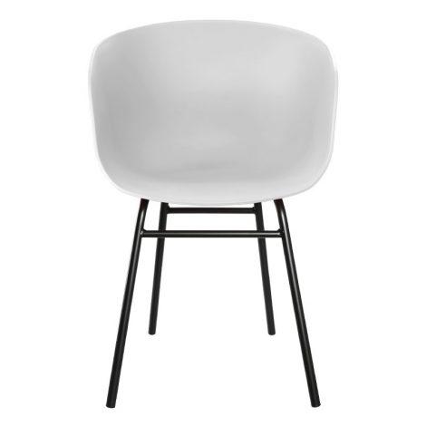 41115-cobb-chair-2