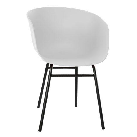 41115-cobb-chair