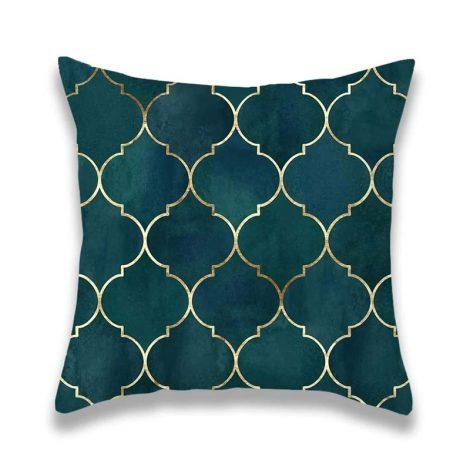 cushion-cover-18151-1