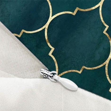 cushion-cover-18151-2