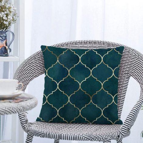 cushion-cover-18151-3