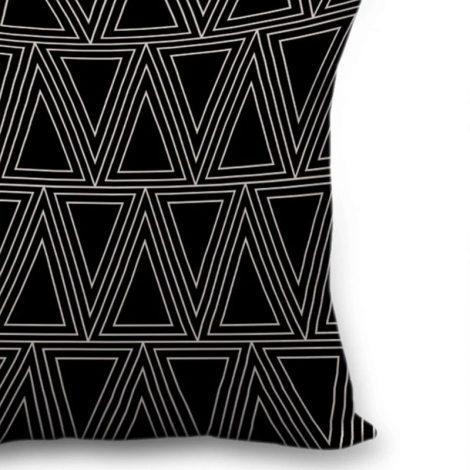 cushion-cover-18152-2