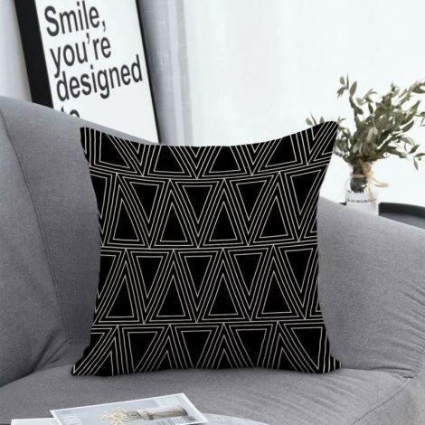 cushion-cover-18152
