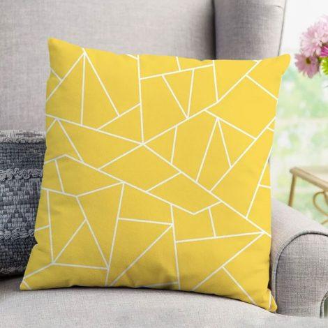 cushion-cover-18153-1