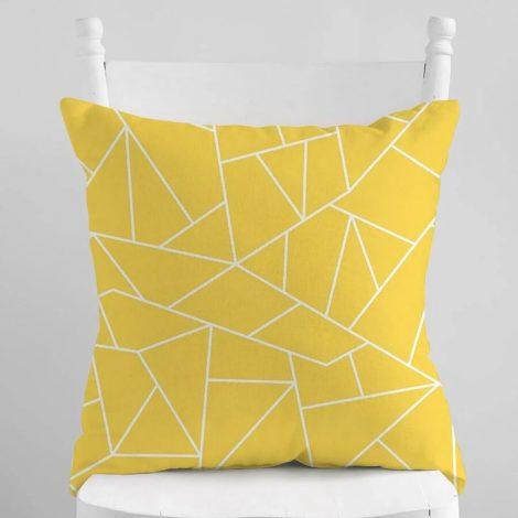 cushion-cover-18153-2