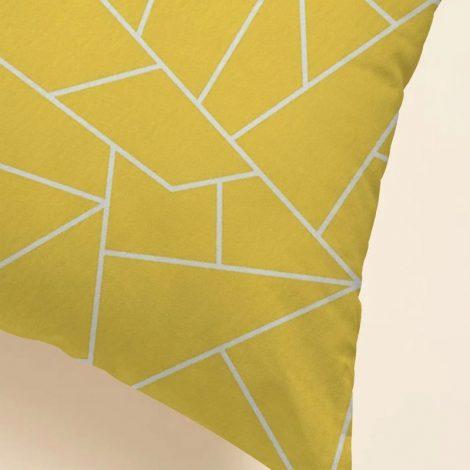 cushion-cover-18153-3