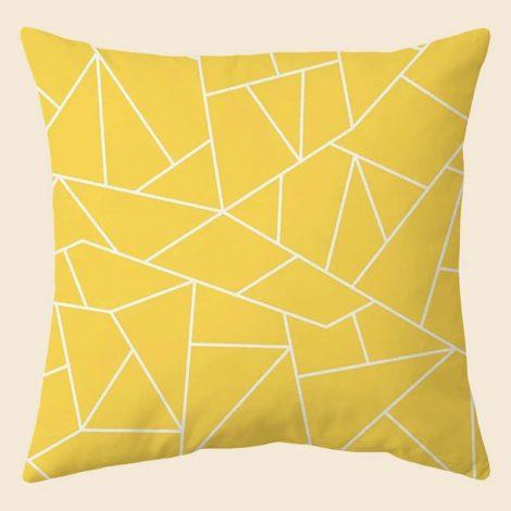 cushion-cover-18153-4