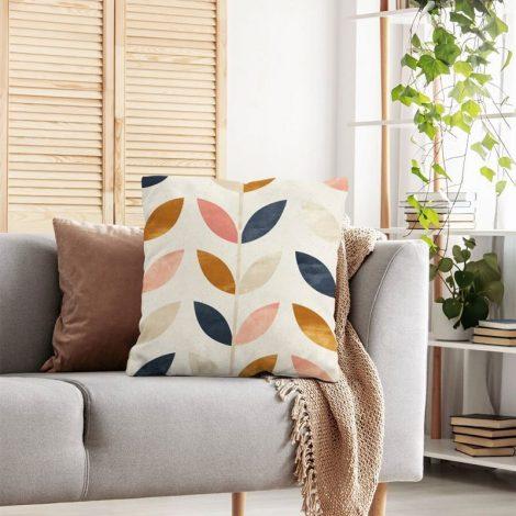 cushion-cover-18154-1