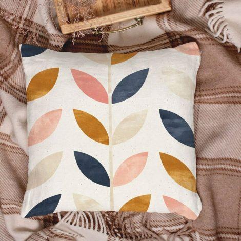 cushion-cover-18154-3