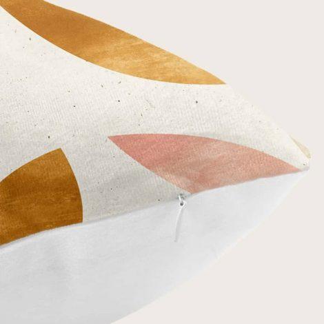 cushion-cover-18154-4