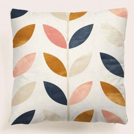 cushion-cover-18154-5