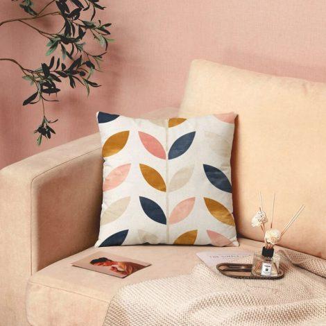 cushion-cover-18154-6