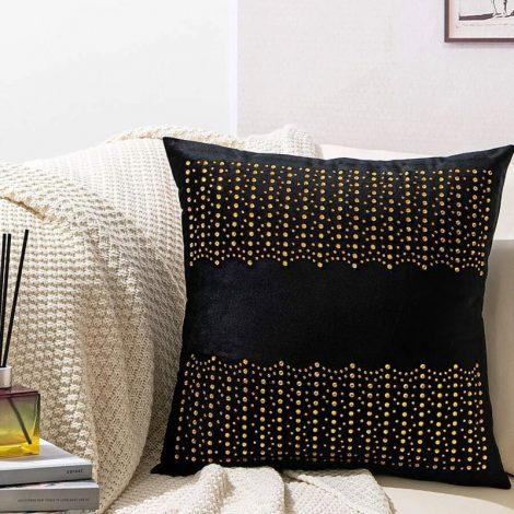 cushion-cover-18155-1