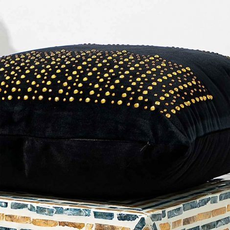 cushion-cover-18155-2