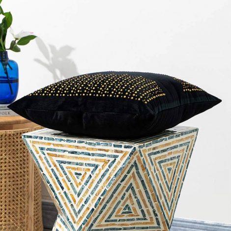 cushion-cover-18155-3