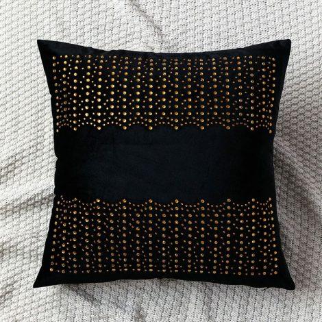 cushion-cover-18155-4