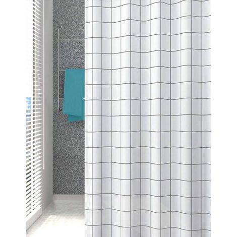shower-curtain-14416-2