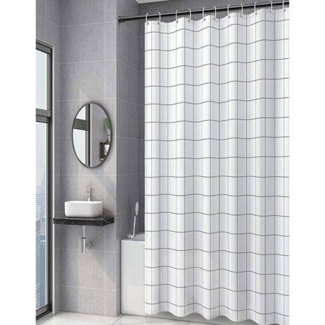shower-curtain-14416-3