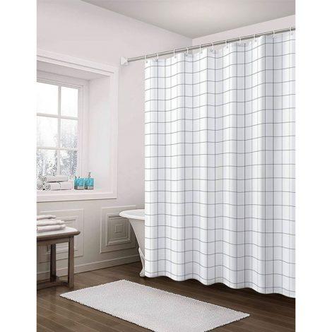 shower-curtain-14416-4